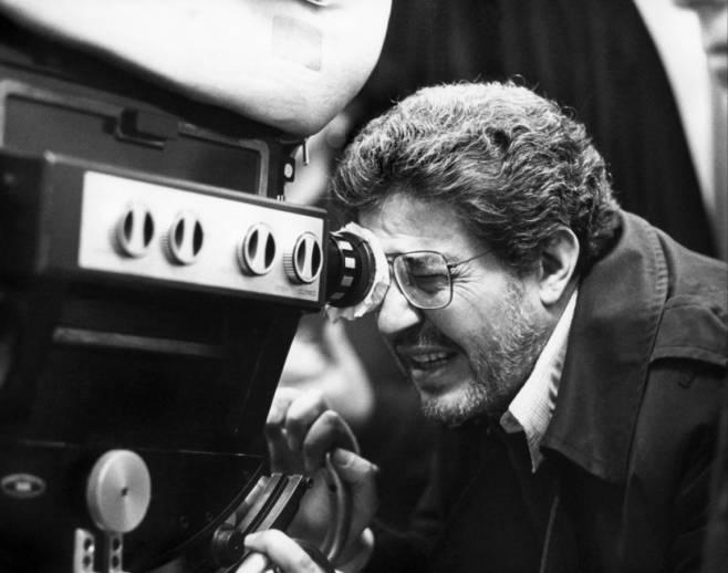 focus - In memoria - Ettore Scola - Frammenti | Cineforum
