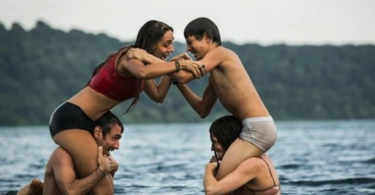 film review top image