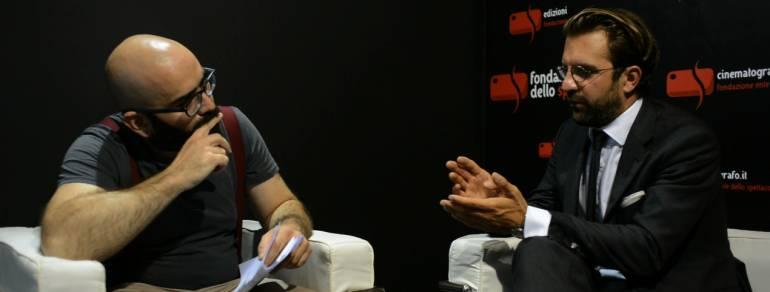 interview top image
